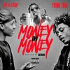 TK-N-CASH FT YOUNG THUG -