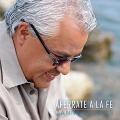 09. Descansa Y Espera (feat. Rene Gonzalez & Ricardo Rodriguez)