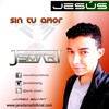 Sin tu amor JaredSmart - Pop Rock lo nuevo de la musica Cristiana