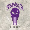 Sebrosa - Disobey (Original Mix) NEW SONG 2016
