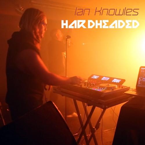 HardHeaded Live Mix 2007