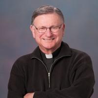 Fr. Tom Vandenberg, The Surprising Sacrament of Matrimony