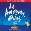 """""""I Got Rhythm"""" - AN AMERICAN IN PARIS"""