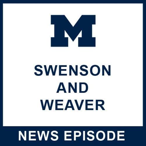 Swenson & Weaver: Episode 29