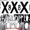 MØ - XXX 88 Ft. Diplo (Rimad Remix)