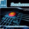 SUNBEAM - OUTSIDE WORLD (ATHEIST REVERSED BASS REMIX)
