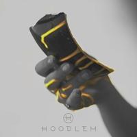 Hoodlem - Kintsugi