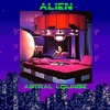 Astral Lounge  デッド (prod. Alien)