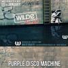 Purple Disco Machine Live @ Watergate // Berlin // 20.01.16