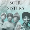 Episode 6: Soul Sisters
