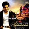 Teriyan Adawaan - Preet Harpal Ft Apache Indian