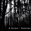 A Forest - Juno's synthy remix ( & symphonic synth intro )
