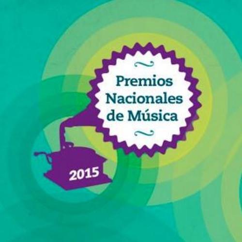 """Candombe - Primer Premio - """"Protector"""" Paolo - Buscaglia"""