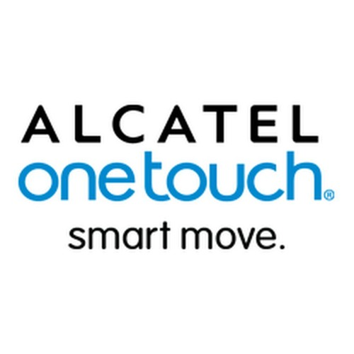 Alcatel One Touch Ref HD V5. May 14 13