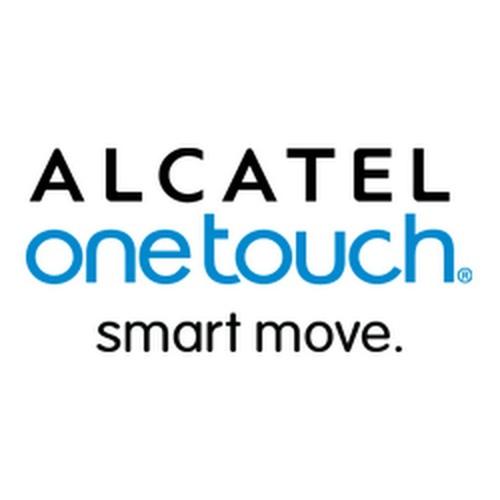 Alcatel One Touch Ref Veloz V3. May 14 13