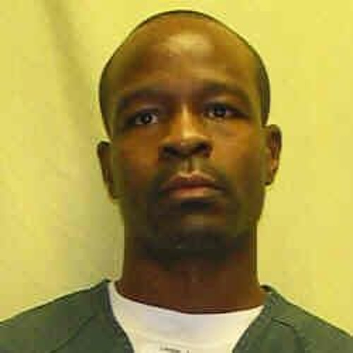 Ohio Deathrow Political Prisoner Bomani Shakur fka Keith LaMar Speaks...