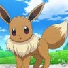Pokemon Original Theme Song (Full Version)