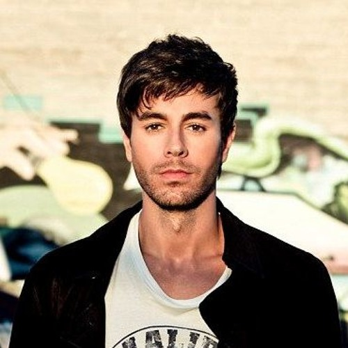 Could I Have This Kiss Forever - enrique iglesias&whitney houston