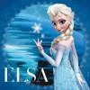 Song Frozen Let It Go Arabic (اغنية أطلقي سركِ مدبلجة- )