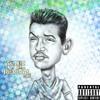Gliz - Same Old Love Remix