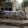 Cizre'de Bir Bodrumda Mahsur Kalan Yurttaş Sessiz Kalırsanız mp3