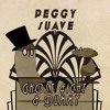 Ghoost Fight & Dummy (Peggy Suave Remix)