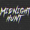 HUBRID &  BISHOP -[ Midnight Hunt ]