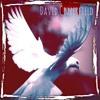 David Copperfield ft. Kayco