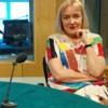 Intervju: Renata Salecl o izbiri