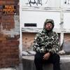 Tugga - Trap Luv Freestyle Feat. Coach Pe$o #TuggTuesday