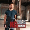 Episode 37 Chris Lane Mp3