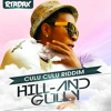 R-tadax hill and gully(culuculu riddim)