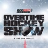 Overtime Hockey Show, ep. 1: What's next for the limping Minnesota Wild?