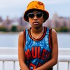 Dej Loaf - Back Up Off Me Freestyle