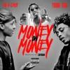 Money On Money - TK N Cash ft. Young Thug