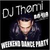 DJ Themi BN4IA Mixshow # 190