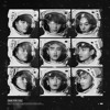 EXO - Sing For You (Instrumental)