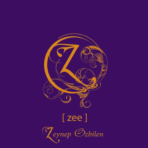 CBC Zee By Errol Nazareth - 20160107