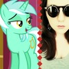Anthropology ~ Lyra's Song By AwkwardMarina ~ EileMonty [Cover] mp3