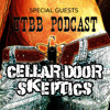 Cellar Door Skeptics Podcast - #16: Unbuckling The Bible Belt / Rage Against The Exorcism mp3
