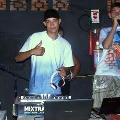 MC LC BONDE QUE E TRANZANTE (DJ PK ESTUDIO DA CDR)