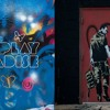 Paradise Guns (Coldplay/Green Day Mashup)