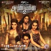 Party With The Pei - Aranmanai 2 320kbps