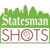 Statesman Shots #96: Austin Samba, plus Nancy Flores on the adult-coloring craze
