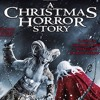 Christmas Horror Story Final