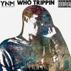 JayBone - Who Trippin mp3