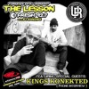 The Lesson Australian Special ft. Kings Konekted (Phone Interview)