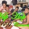 Download Napi - Crew - Yawerma - N-p - C-y Icha - Mhina - Mc - Beat - Hip - Hop - Gang - N-p - Y-c - Mp3 Mp3