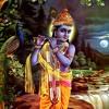 Vasudeva Sutam Devam