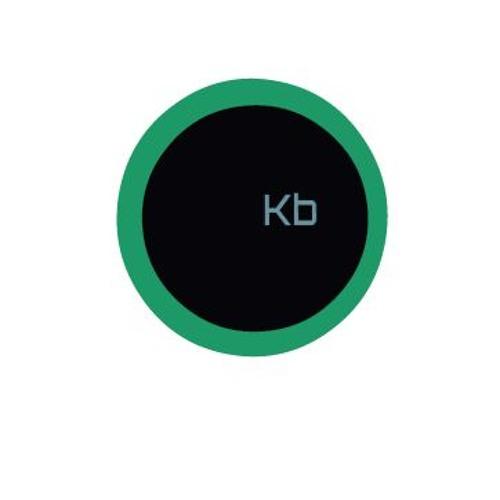 Karate Bicycle - Love Shaker (Original Mix)*FREEDOWNLOAD*